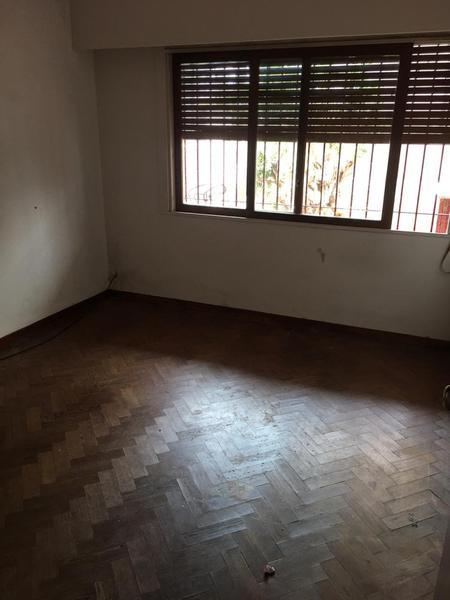 Foto Casa en Alquiler en  Muñiz,  San Miguel  San José al 900
