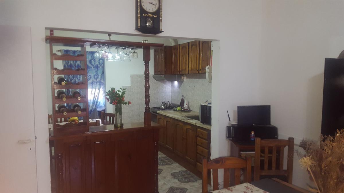 Foto Casa en Venta en  San Bernardo Del Tuyu ,  Costa Atlantica  Garay 412