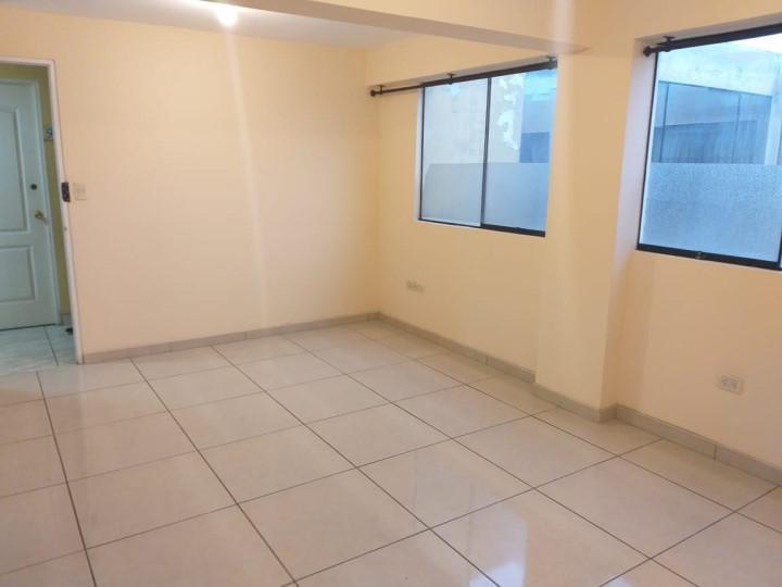 Foto Departamento en Alquiler en  Magdalena,  Lima  Jr Mariscal Castillo