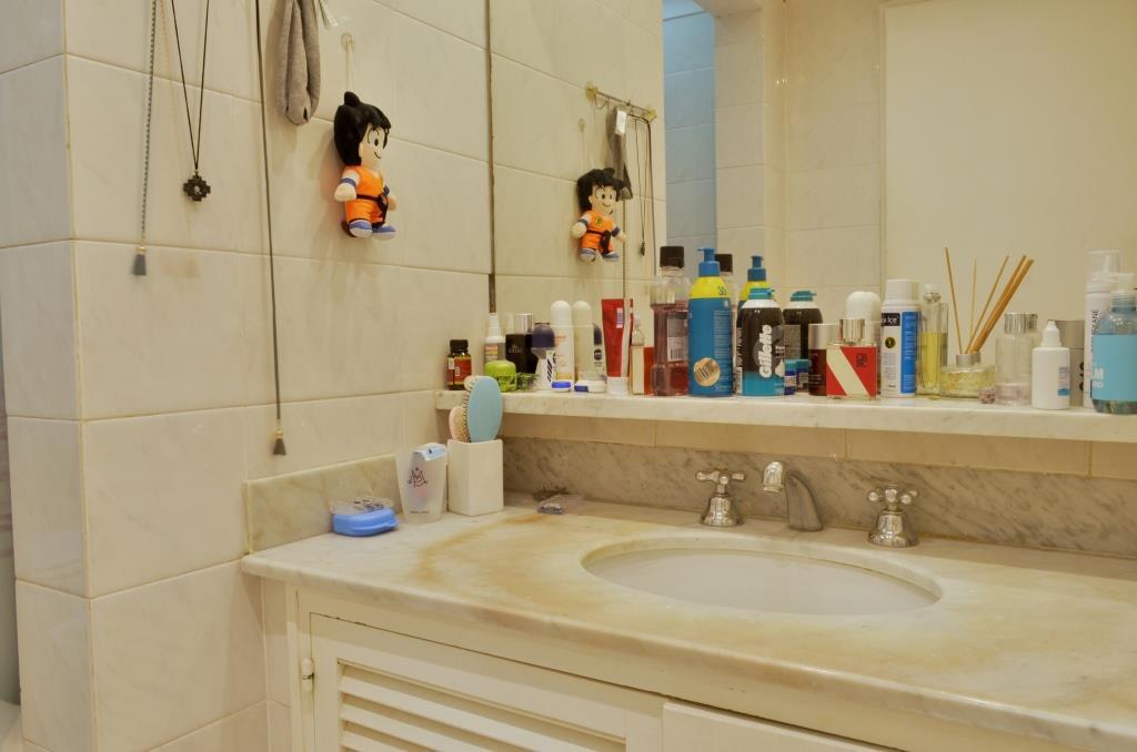 Foto Departamento en Venta en  Palermo ,  Capital Federal  Billinghurst 2500