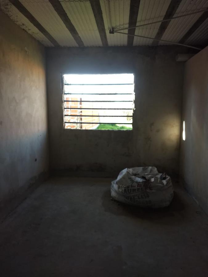 Foto Casa en Venta en  La Plata ,  G.B.A. Zona Sur  164 E/ 60 y 61