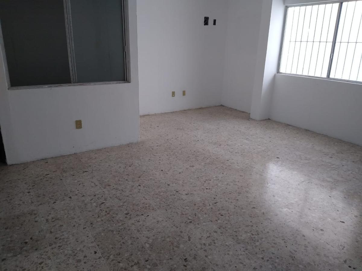 Foto Oficina en Renta en  Tampico Centro,  Tampico  Zona Centro