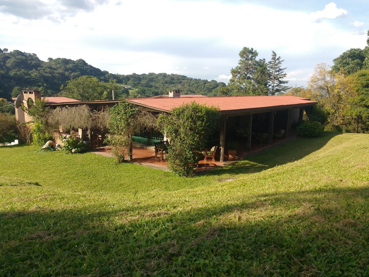 Foto Casa en Venta en  Tafi Viejo ,  Tucumán  Villa de Raco