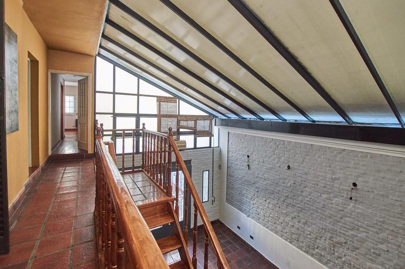 Foto Casa en Venta en  Floresta ,  Capital Federal  Baradero y Av. Directorio