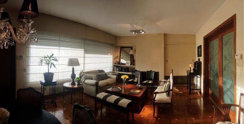 Foto Casa en Alquiler en  Parque Batlle ,  Montevideo  CASA ALQUILER, PARA EMPRESA   EXCELENTE ESTADO