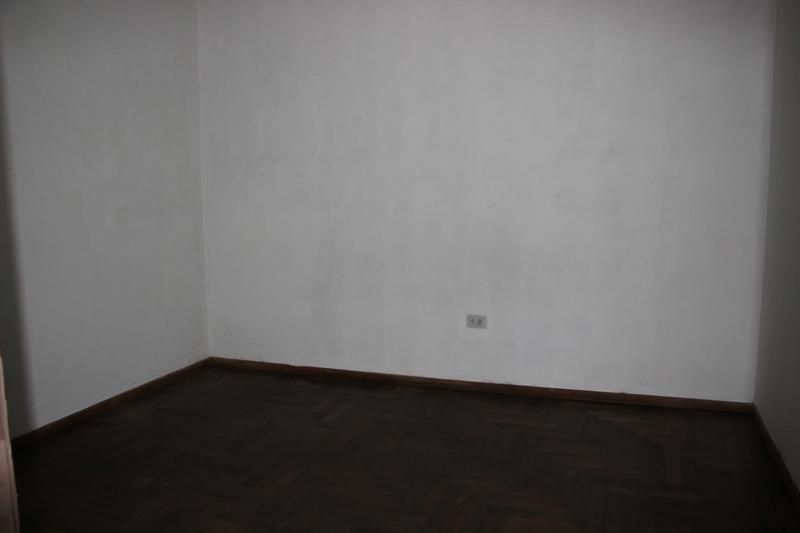 Foto Casa en Alquiler en  Lanús Oeste,  Lanús  Talcahuano al 3000