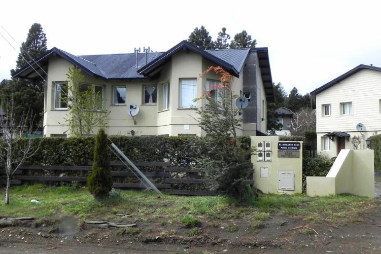 Foto Departamento en Alquiler en  Aldea del Este,  San Carlos De Bariloche  Aldea del Este