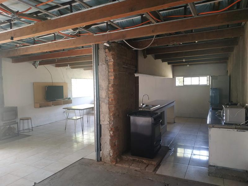 Foto Casa en Venta en  Santa Maria ,  Cordoba  Propiedad a Terminar en Mitimay - A 3 km de Alta Garcia