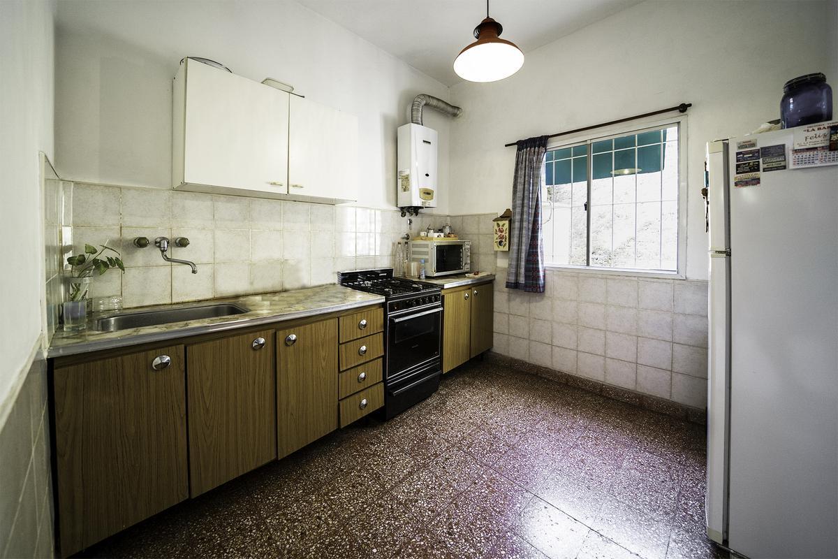 Foto PH en Venta en  Villa Lynch,  General San Martin  JUAREZ N°  5521