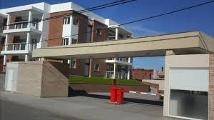 Foto Departamento en Venta en  Capital ,  Neuquen  Los Maitenes al 300