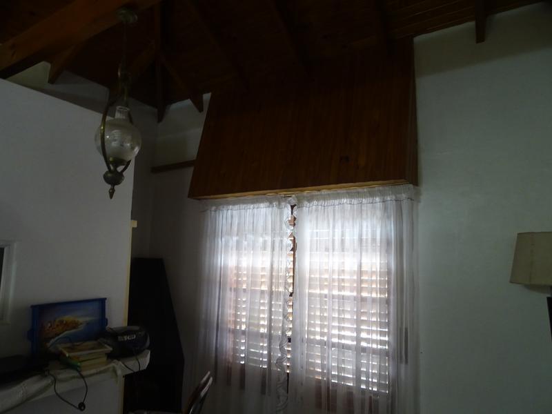 Foto Casa en Venta en  Villa Montoro,  Villa Elvira  Calle 607 entre 10 y 11