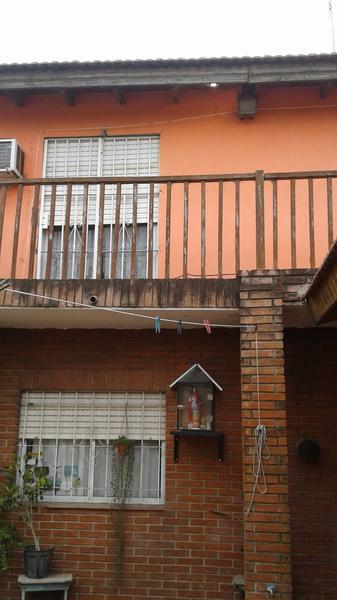 Foto Casa en Venta en  Tristan Suarez,  Ezeiza  FRANCIA al 200