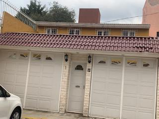 Foto Casa en Renta en  Santa Elena,  San Mateo Atenco  RENTA DE CASA AMUEBLADA EN SANTA ELENA SAN MATEO ATENCO