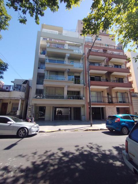 Foto Departamento en Venta en  Villa Urquiza ,  Capital Federal  Arismendi 2417-5° Cfte