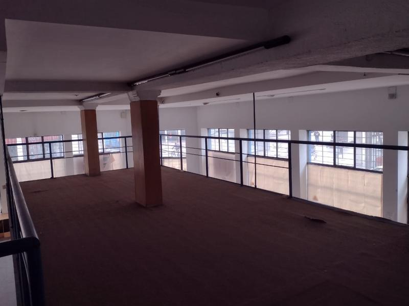 SAN MARTIN al 1100, Rosario, Santa Fe. Alquiler de Comercios y oficinas - Banchio Propiedades. Inmobiliaria en Rosario