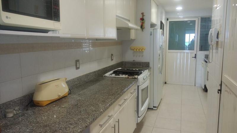 Foto Departamento en Renta en  Icacos,  Acapulco de Juárez  Magnifico Departamento en renta Costa Victoria.