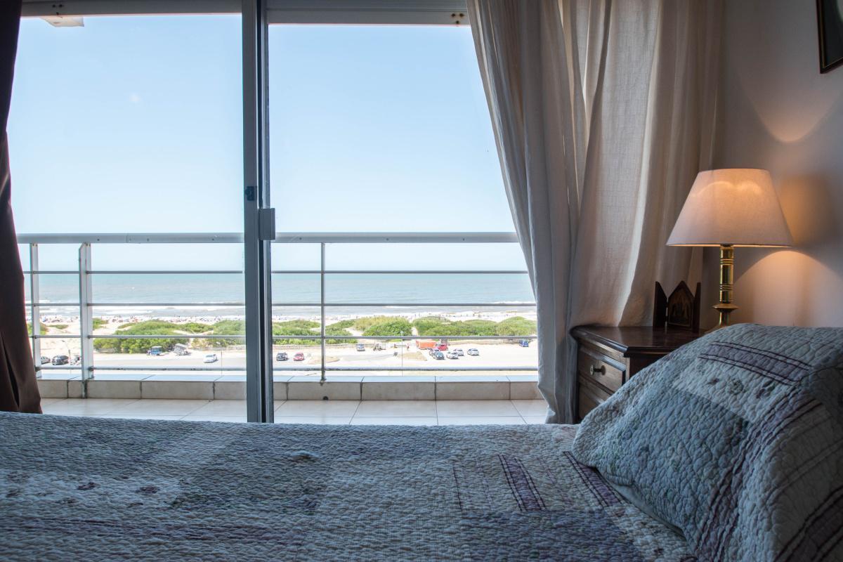 Foto Apartamento en Venta en  Playa Brava,  Punta del Este  Marenostrum