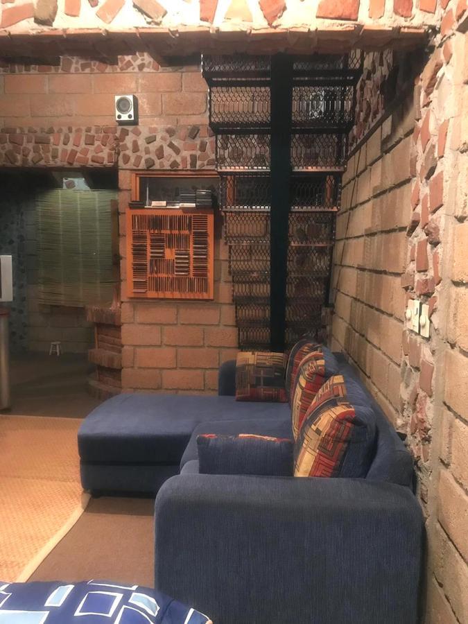 Foto Casa en Venta en  La Concepción Coatipac (La Conchita),  Calimaya  La Cruz, Calimaya