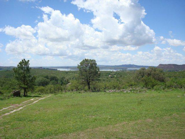 Foto Terreno en Venta en  Villa Del Dique,  Calamuchita  Lote en Venta, La Sierrita Villa del Dique, Lote 5