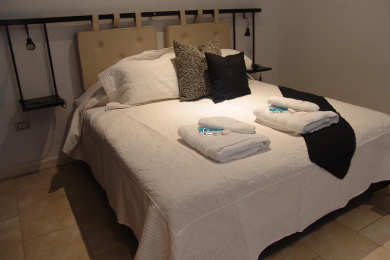Foto Hotel en Venta | Alquiler en  San Miguel Del Monte,  Monte  CONFIDENCIAL