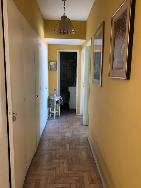 Foto Departamento en Venta | Alquiler en  Ramos Mejia Norte,  Ramos Mejia          ALEM 137 3º A