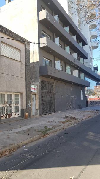 Foto Casa en Venta en  Arroyito,  Rosario  Juan B. Justo 1700 0002