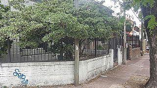 Foto Casa en Alquiler en  Pocitos ,  Montevideo  Luis Alberto de Herrera y Antonio Costa