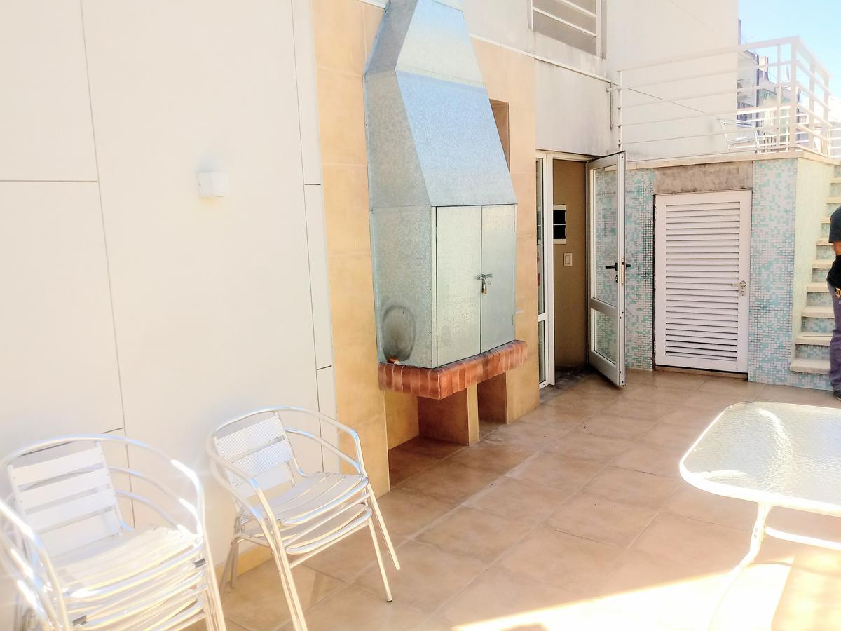 Foto Departamento en Alquiler en  Palermo ,  Capital Federal  Güemes 333804º C