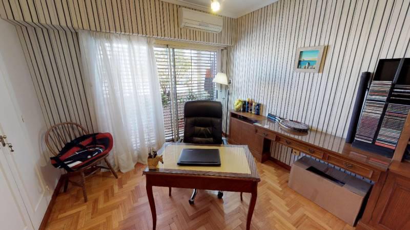 Foto Departamento en Venta en  Caballito ,  Capital Federal  Beauchef al 200