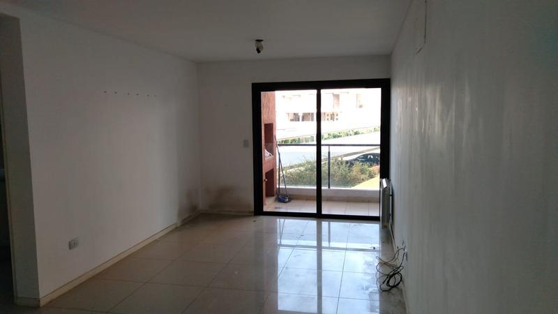 Foto Departamento en Alquiler en  Casonas de Manantiales,  Cordoba Capital  Casonas de Manantiales - Un dormitorio