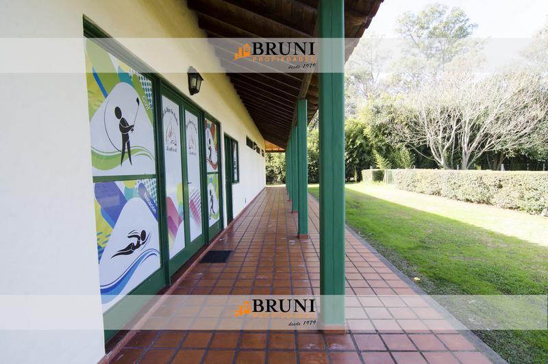 Foto Casa en Venta en  Virrey Del Pino,  La Matanza  Club Las Perdices