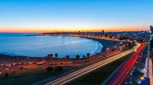 Foto Hotel en Venta | Alquiler en  Montevideo ,  Montevideo  LUJOSO HOTEL