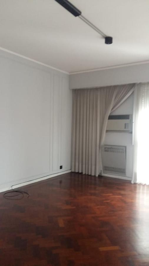 Foto Departamento en Alquiler en  Centro,  Rosario  OPORTUNIDAD! Córdoba 1500 + Cochera. Bonificación inicial