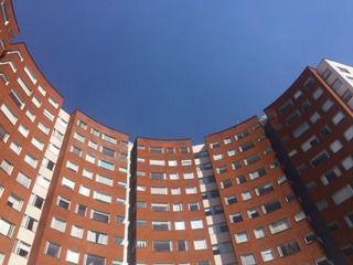 Foto Departamento en Renta |  en  Santa Fe,  Alvaro Obregón  Santa Fe