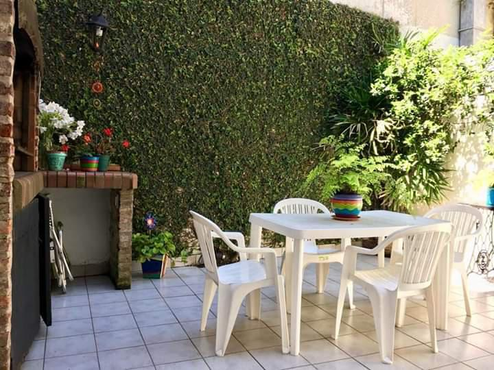 Foto PH en Venta en  Caballito ,  Capital Federal  Portugal al 500