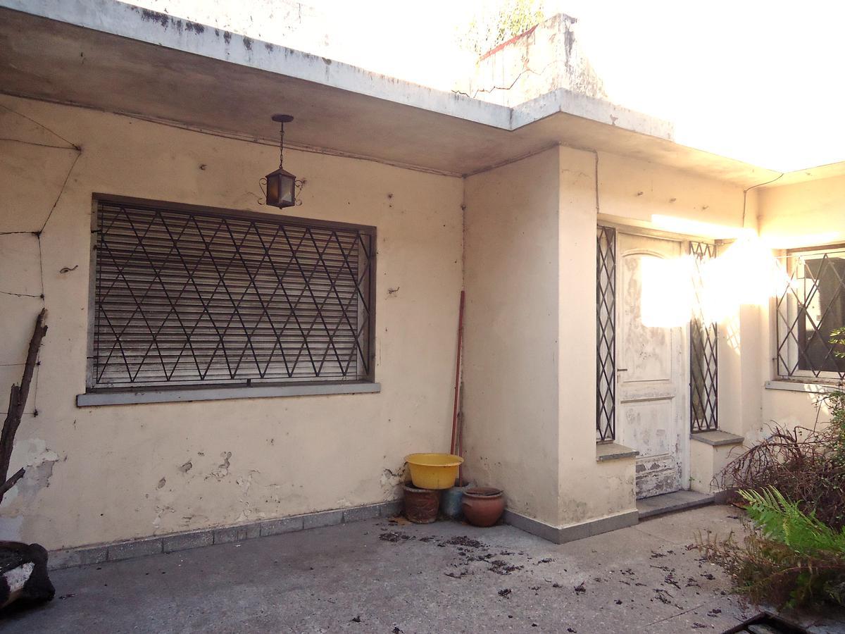 Foto PH en Venta en  Olivos-Maipu/Uzal,  Olivos  José Ingenieros al 3100