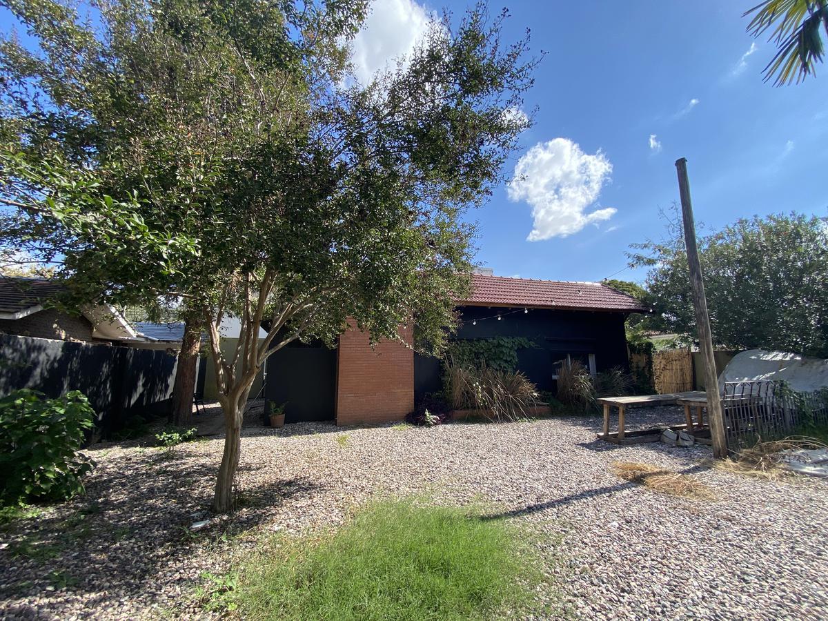 Foto Casa en Alquiler en  Cerro De Las Rosas,  Cordoba  Luis de Tejeda al 4300