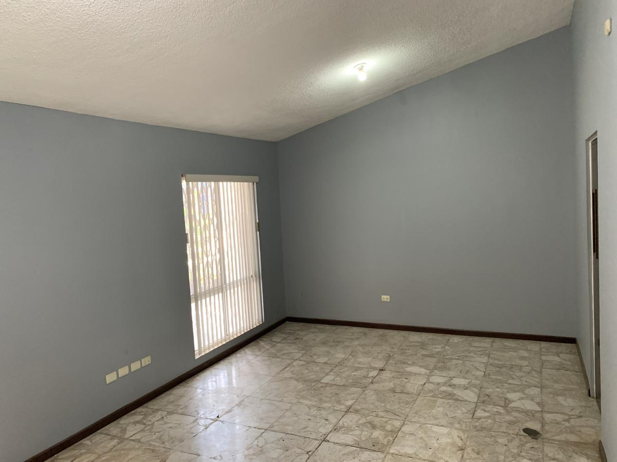 Foto Casa en Renta en  Cumbres 2do Sector,  Monterrey  Cumbres 2º. Sector