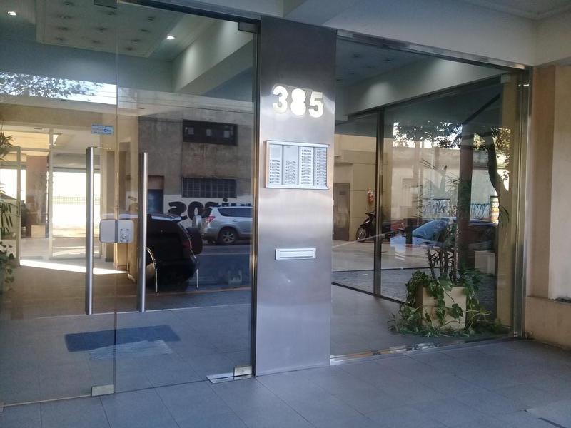 Foto Departamento en Alquiler en  Piñeyro,  Avellaneda  Cabildo 385, 1° C
