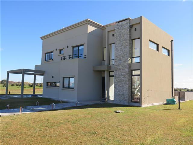 Foto Casa en Venta en  La Providencia,  Countries/B.Cerrado (Ezeiza)  Venta - Casa en La Providencia - Canning