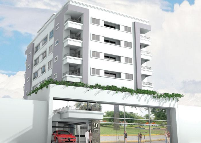 Foto Departamento en Venta en  Ituzaingó Centro,  Ituzaingo  24 de Octubre al 800