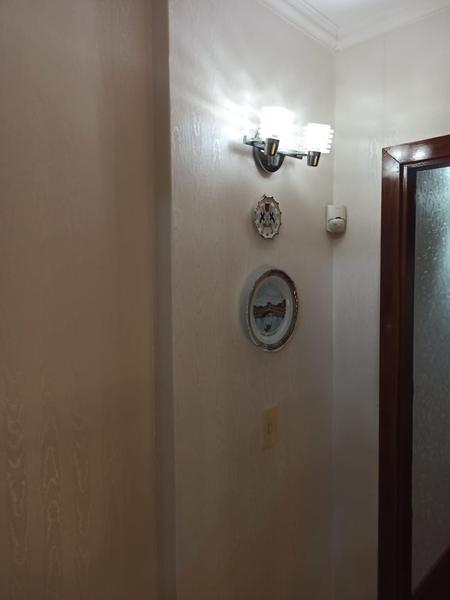 Foto Departamento en Venta en  Rosario ,  Santa Fe  Vera Mujica 1372