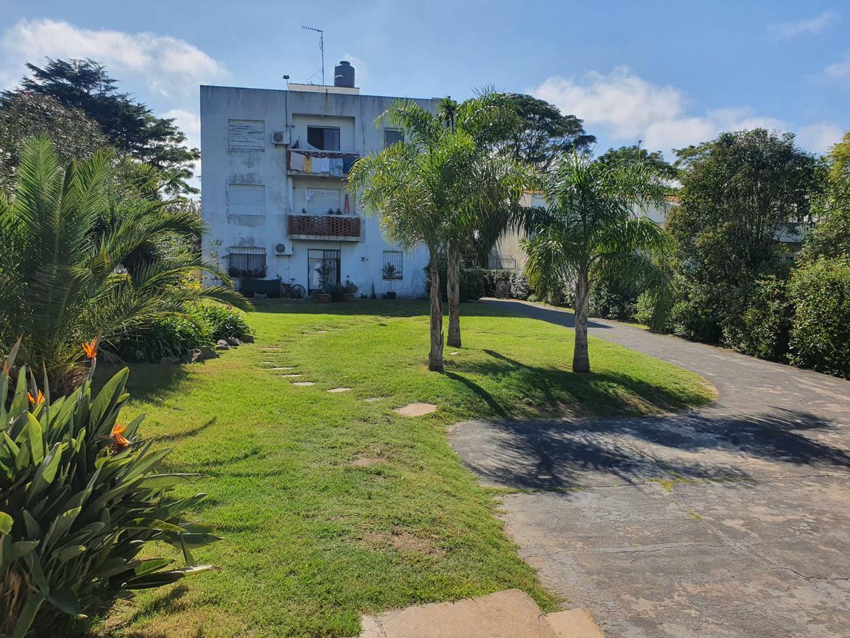 Foto Edificio Comercial en Alquiler en  Malvín ,  Montevideo   PRÓXIMO LEGRAND Y MISSOURI