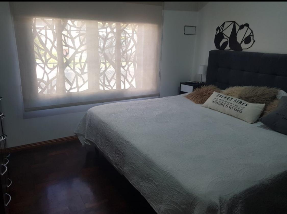 Foto Casa en Venta en  Berazategui,  Berazategui  calle 13 n°  3500