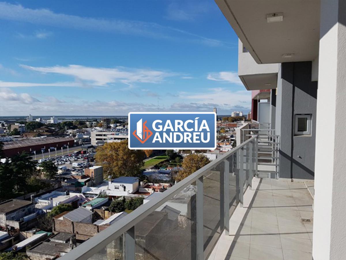 Foto Departamento en Venta en  Arroyito,  Rosario  Gorriti 900