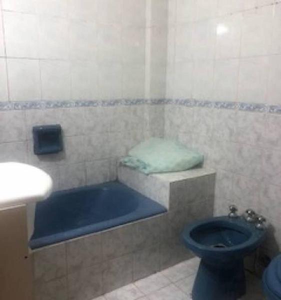 Foto Departamento en Venta en  Caballito ,  Capital Federal  Espinosa al 100