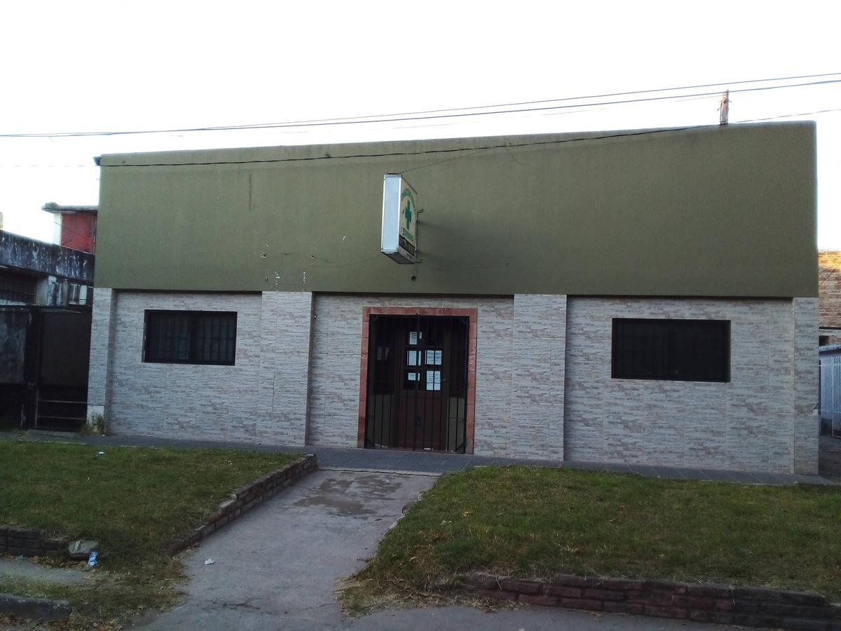 Foto Casa en Venta en  Rosario ,  Santa Fe  Gustavo Cochet al 7700