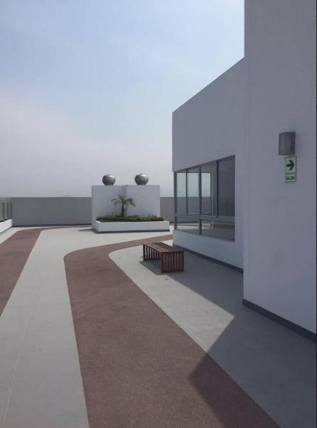 Foto Departamento en Venta en  San Miguel,  Lima  San Miguel