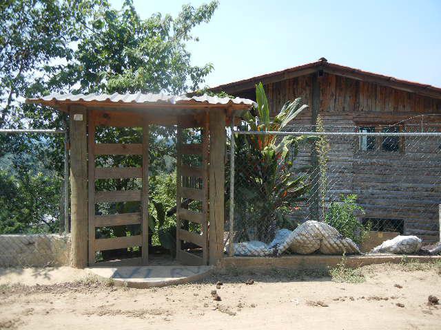 Foto Casa en Renta en  Tlalnelhuayocan ,  Veracruz  Tlalnelhuayocan