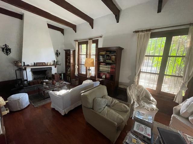 Foto Casa en Venta en  Villa Sarmiento,  Moron  VILLARINO al 200